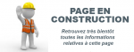 Page en construction {PNG}